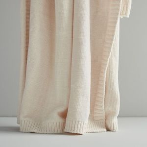 Project 62™ - Shine Chenille Throw Blanket